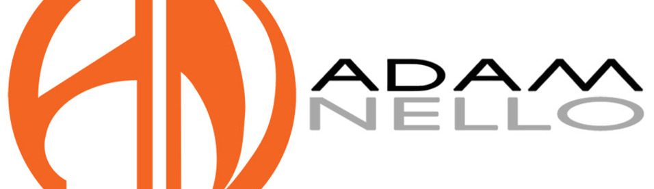 Adam_nello_logo_-_for_signature