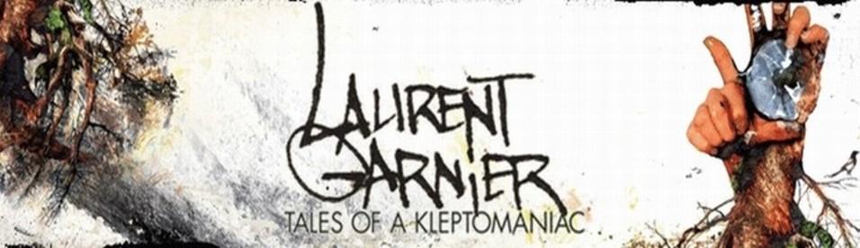 Garnierbk
