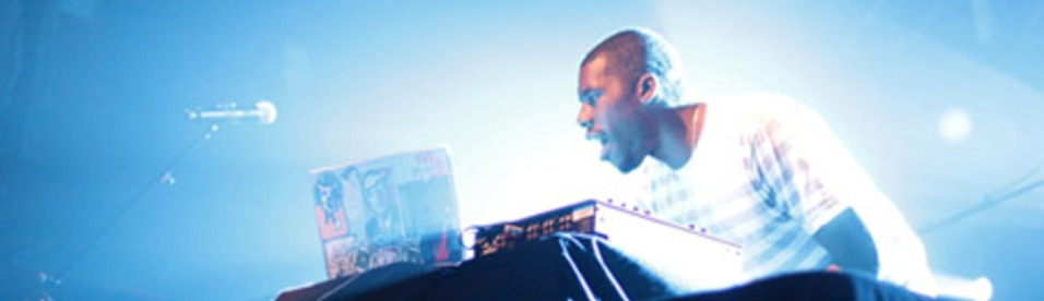 Flying_lotus_flylo2