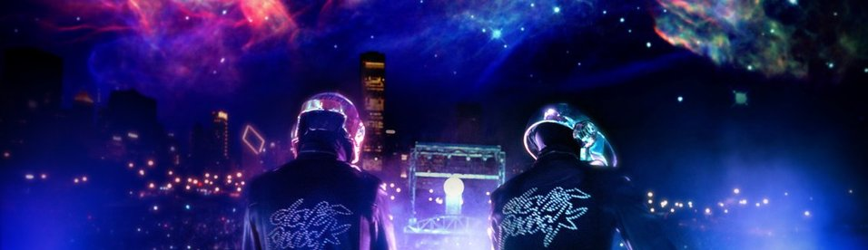 Daft_punk_by_endosage
