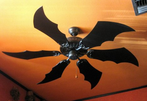 LAST POST GETS A NEW CAR!!!!!!! - Page 10 Batman_ceiling_fan