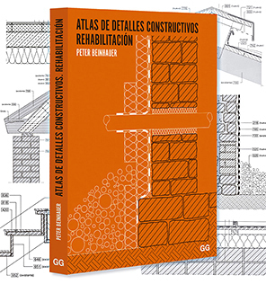 Gg_home_beinhauer_atlas_de_detalles_rehabilitacion_home