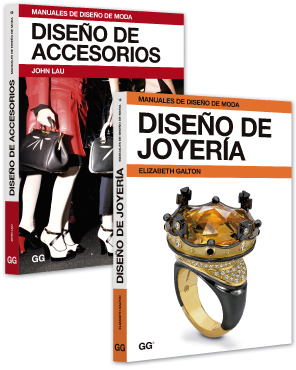 Home_dise_o_de_joyeria_home