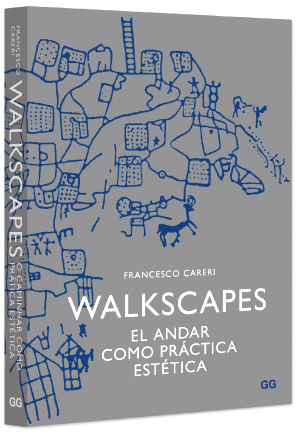 Home_walkscapes_home