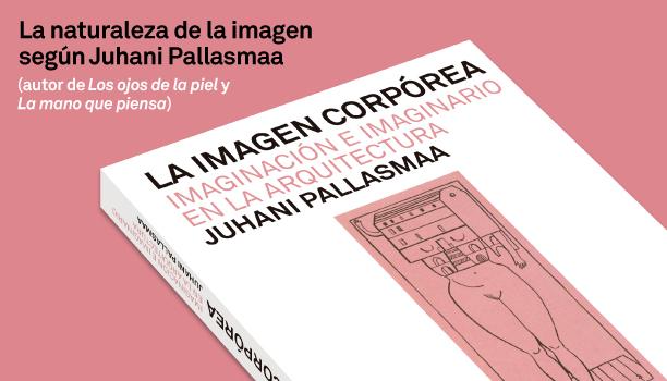 Jpg_la_imagen_corporea_carrusel