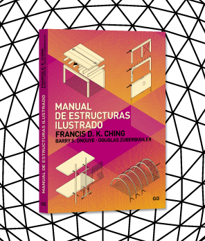 Ching_manual_estructuras_ilustrado_home