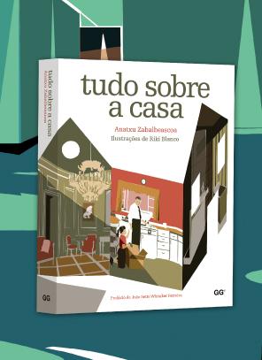 Tudosobreacasa_home