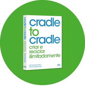Cradle_to_cradle_home