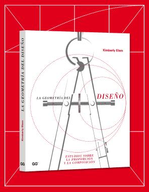 Geometriadisenyo_elam_home