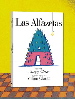 Las_alfazetas_home