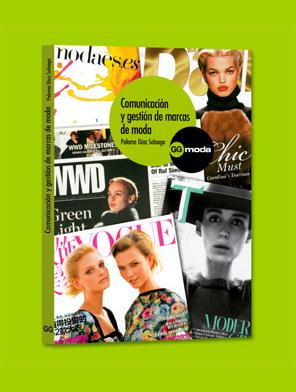 Comunicacion_gestion_marcas_moda_home
