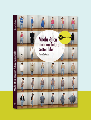 Moda_etica_home