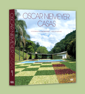 Oscar_niemeyer_home
