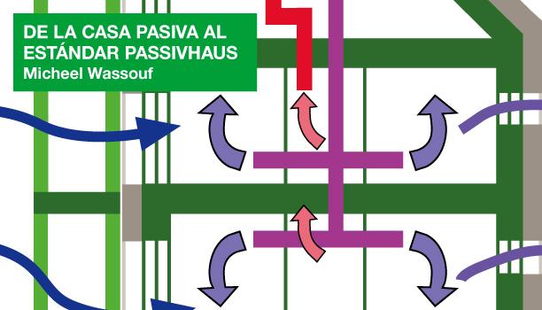 Passivhaus_carrusel
