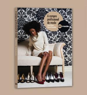 A_compra_profissional_moda_home