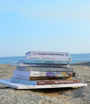 Lecturas_verano_home
