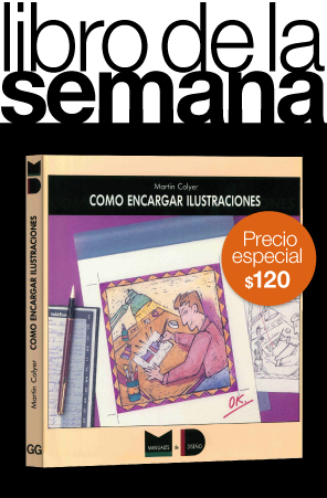 Mx_home_libro_de_la_semana_copia_15_home