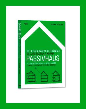 Passivhaus_home