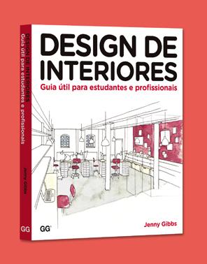 Designinteriores_home