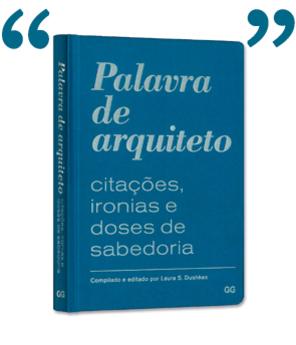 Palavraarquiteto_home