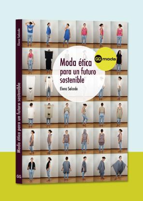 Mx_home_moda_etica_home