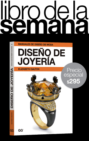 Mx_home_libro_de_la_semana_copia_18_home