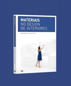 Br_home_materiais_home