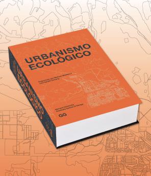 Home_br_urbanismo_ecologico__home