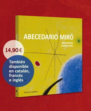Home_abecedario_miro_home