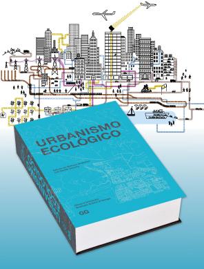 Home_urbanismo_ecologico_home