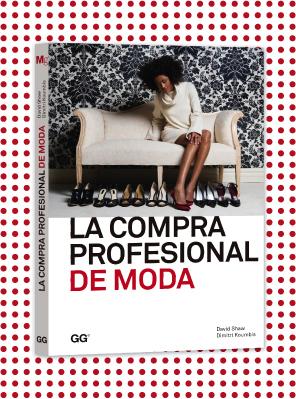 Home_la_compra_profesional_de_moda_home