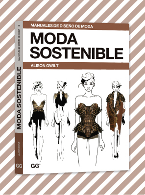 Home_moda_sostenible_home
