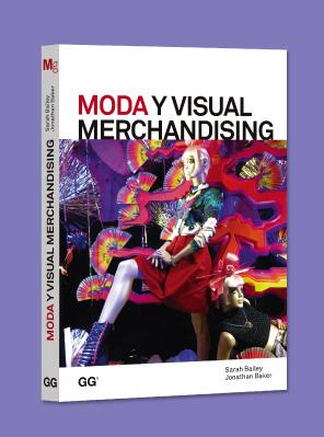 Home_moda_y_visual_home