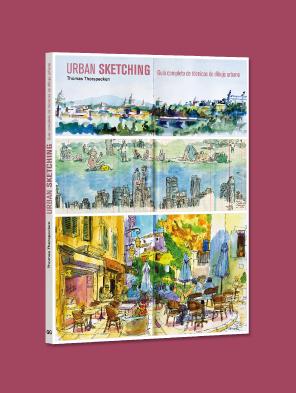 Home_urban_sketching_home
