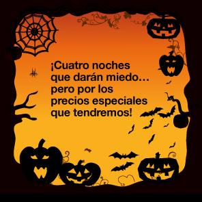 Mx_home_halloween__home