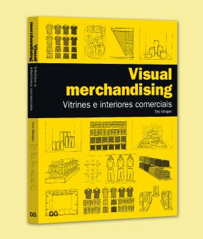 Home_br_visual_merchandising_home