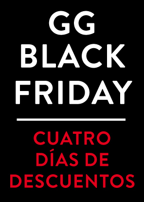 Home_black_friday_home