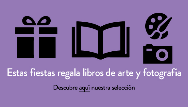 Carrusel_regala_libros_arte_y_fotografia_carrusel