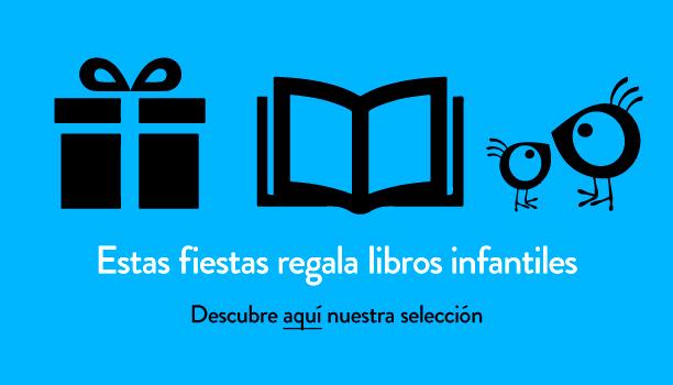 Flash_regala_libros_infantiles_copia_3_carrusel