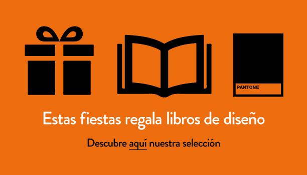 Flash_regala_libros_dise_o_copia_2_carrusel