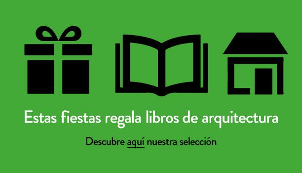 Flash_regala_libros_arquitectura_copia_copia_carrusel