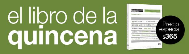 Mx_home_el_libro_de_la_quincena_carrusel