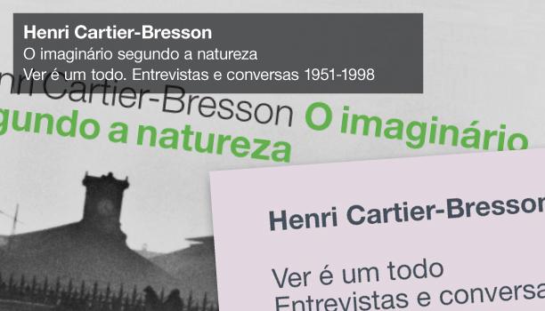 Br_carrusel_cartier_bresson_carrusel