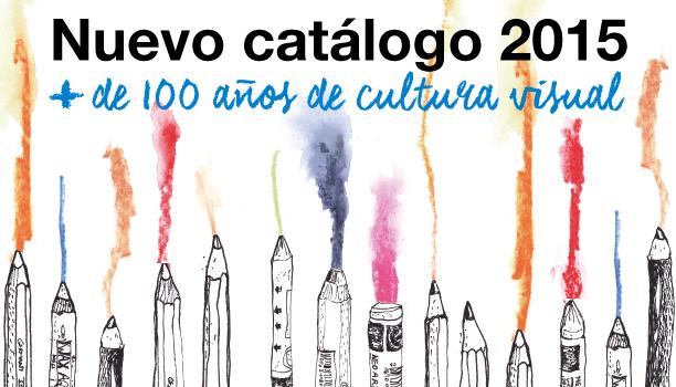 Carrusel_catalogo_2105_carrusel