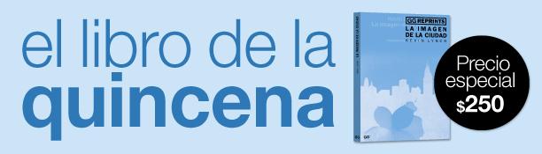 Home_el_libro_de_la_quincena_copia_2_carrusel