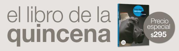 Home_el_libro_de_la_quincena_copia_3_carrusel