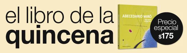 Home_el_libro_de_la_quincena_copia_4_carrusel