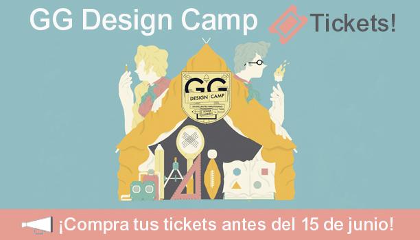 22_maig_carrusel_design_camp_carrusel
