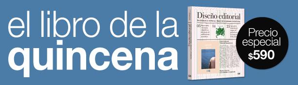 Home_gg_libro_de_la_quincena_carrusel