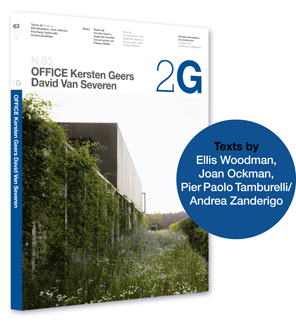 Gg_2g_63_office_angles_home
